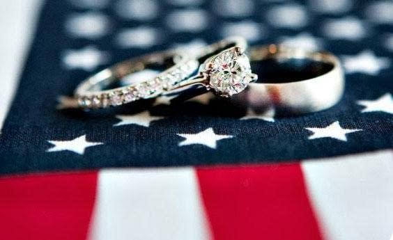 marriage-based Immigration
